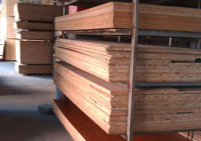中国建筑材料在国际市场的应用情况分析