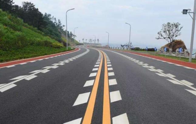 济南市商河县公安局交通警察大队道路交通标线施划项目招标公告