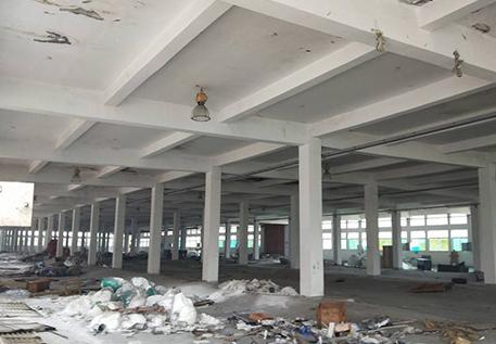临海推行住宅工程质量潜在缺陷保险