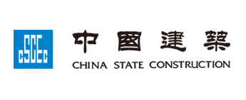 中国建筑网